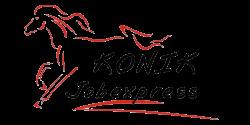 KONIK JOBEXPRESS