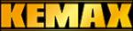 www.kemax.pl