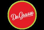 www.dagrasso.pl