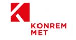 www.konrem.com.pl